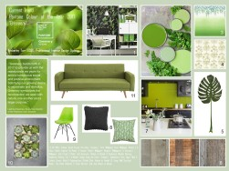 pantone-colour-of-the-year-greenery