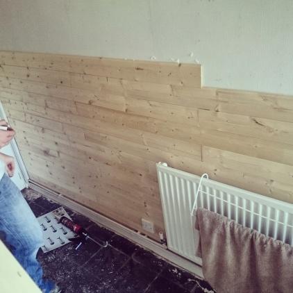 plank-wall-in-progress-2