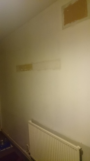 wall-before-planks