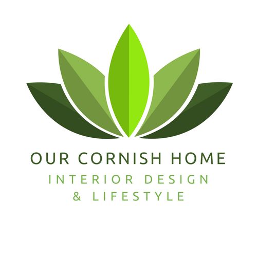Our Cornish Home