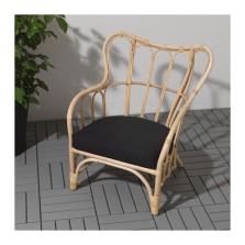 Ikea 'Matholmen' Armchair